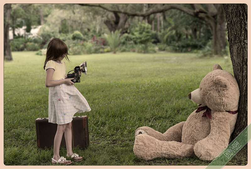 Central_Florida_Childrens_Portraits_03