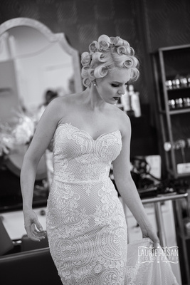 Central_Florida_Bridal_Photographer_10