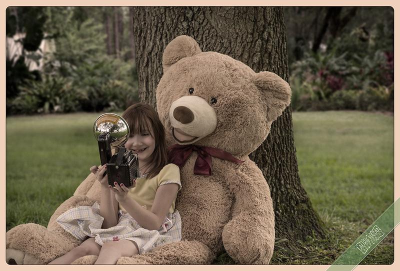 Central_Florida_Childrens_Portraits_05