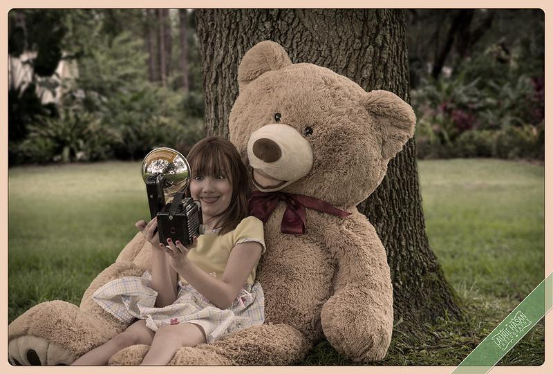 Central_Florida_Childrens_Portraits_04