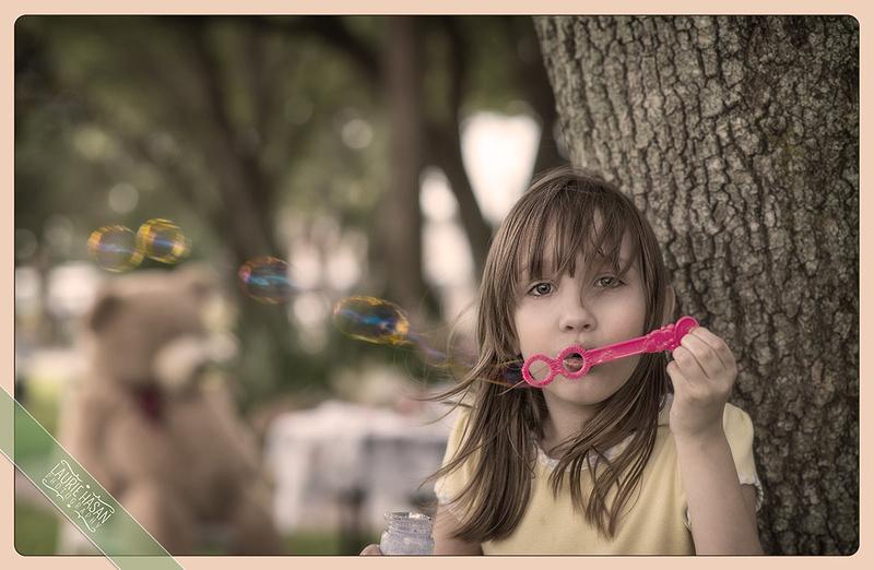 Central_Florida_Childrens_Portraits_14