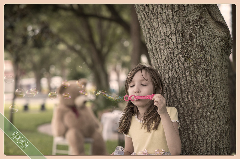 Central_Florida_Childrens_Portraits_13