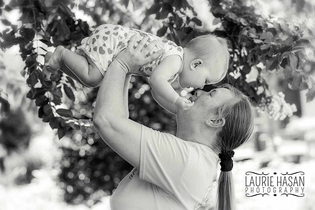 Central_Florida_Family_Photographer_04
